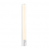 Nordlux 2110711001 Sjaver Bathroom LED Wall Light in White