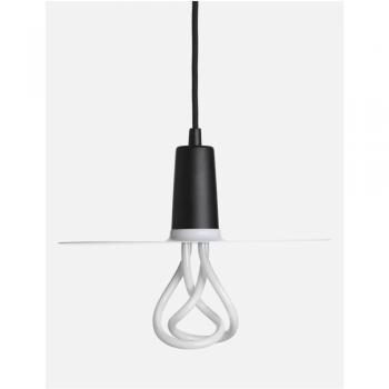 Plumen DHWLS Drop Hat Lamp Shade Set With Plumen 001 Bulb