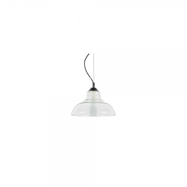 Ideal Lux 112336 Bistro' SP1 Plate
