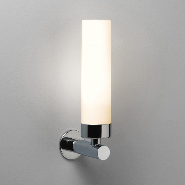 Astro Tube 1021001 Bathroom Wall Light