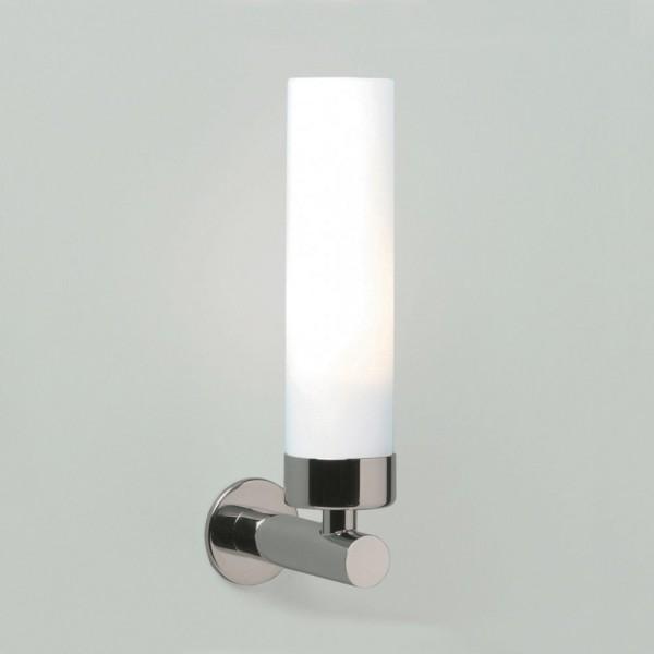Astro Lighting Tube 1021001 Bathroom Wall Light