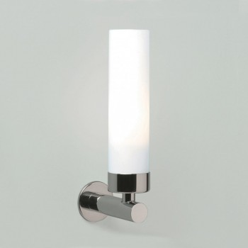 Astro Lighting Tube 1021001 Bathroom Wall Light