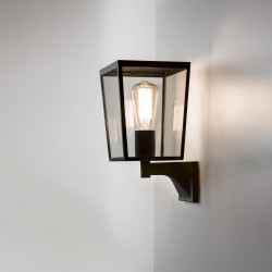 Astro 1366001 Farringdon Wall Light