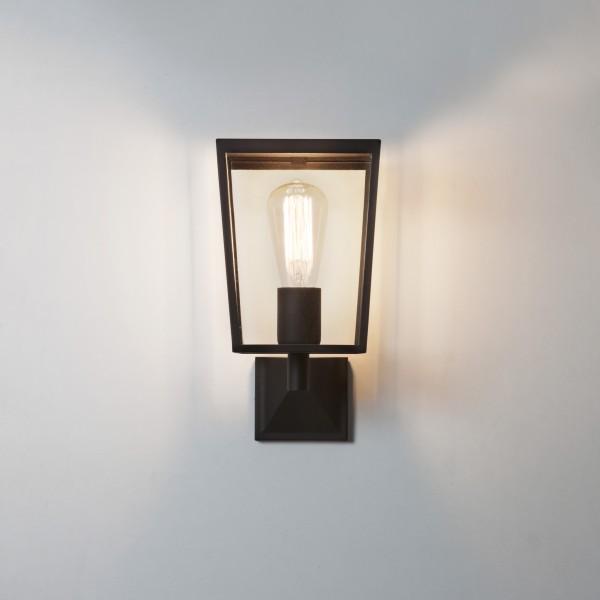 Astro Lighting 1366001 Farringdon Wall Light