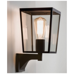 Astro Lighting 1366001 Farringdon Wall Light