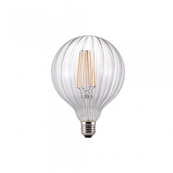 Nordlux 1421070 AVRA Ribbed Bulb