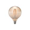 Nordlux 1422070 AVRA Ribbed Bulb