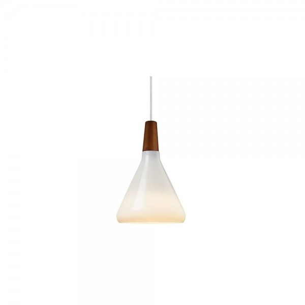 Nordlux DFTP 78203001 FLOAT 18 White Glass