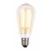 Forum ST64-LED-TNT Vintage LED Filament Lamp