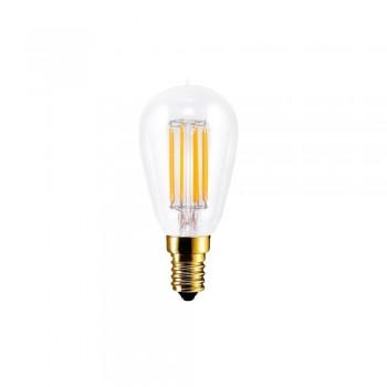 Segula 50216 LED SES E14 Dimmable Bulb