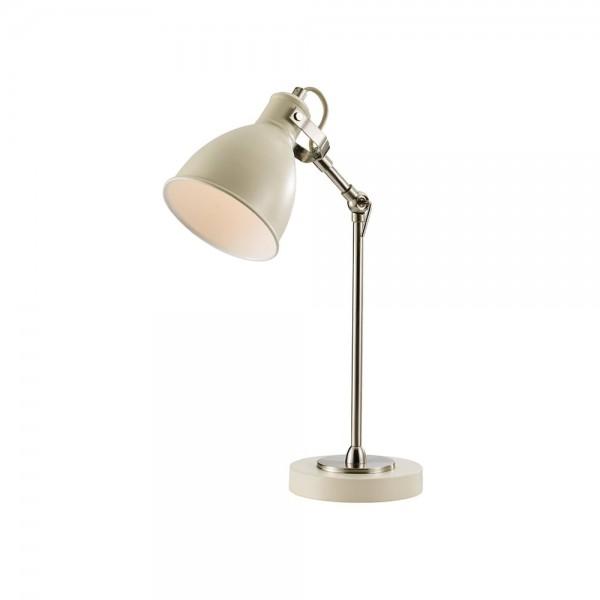 Endon Lighting 53993 Chilton task table Lamp