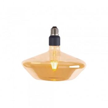 Sylvania 0027118 4.5W LED Hand Blown Glass Bulb