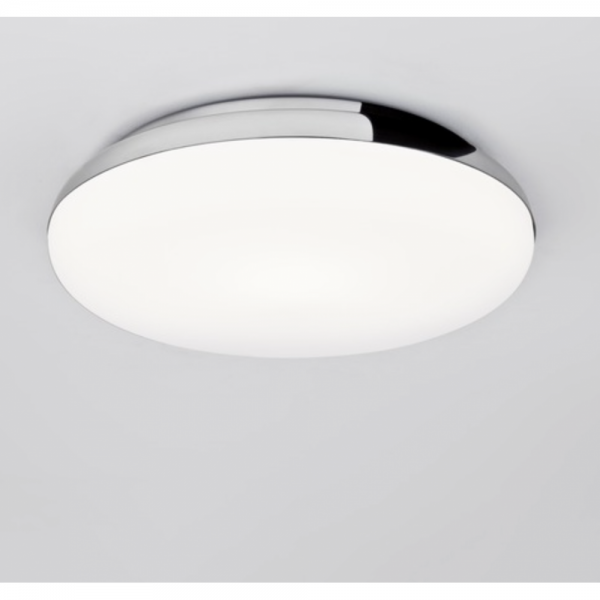 Astro 1133002 Altea 300 LED