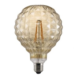 Nordlux Avra 1428070 2W LED Decorative Bulb