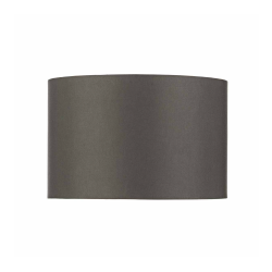 Dar BOK4232RS/X Grey Bokara Shade For EAS4947
