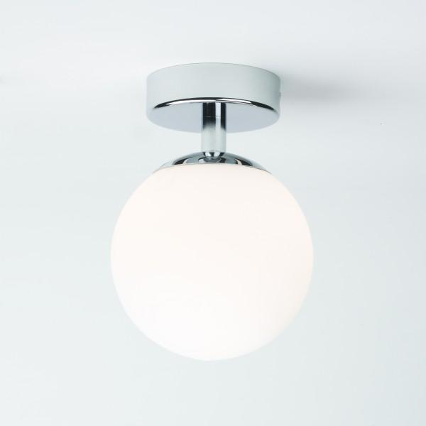 Astro Lighting Denver 1038001 Bathroom Ceiling Light