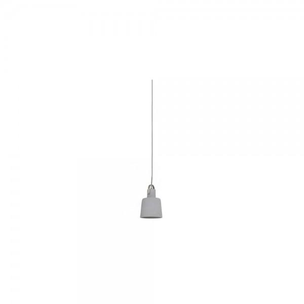 Light & Living 3065425 Devika Cement Pendant