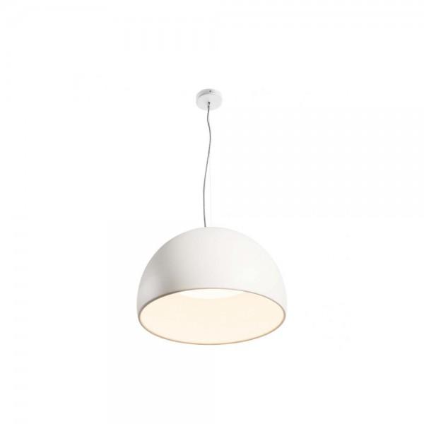 SLV 133891 BELA 60 LED White