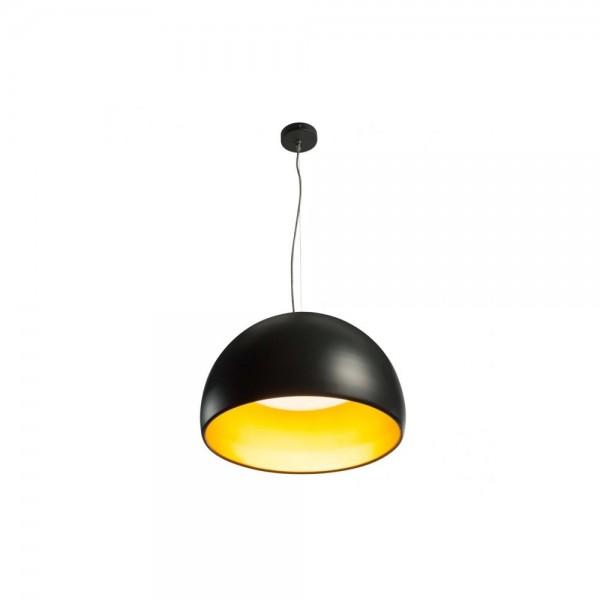 SLV 133897 BELA 60 Black/Gold