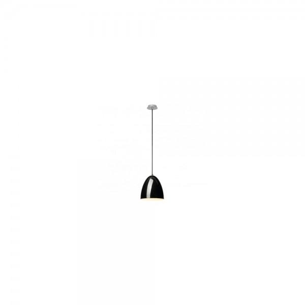 SLV 133000 PARA CONE 20 Gloss Black