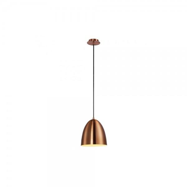 SLV 133009 PARA CONE 20 Copper