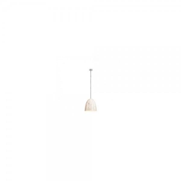 SLV 133018 PARA CONE 30 White/Marble