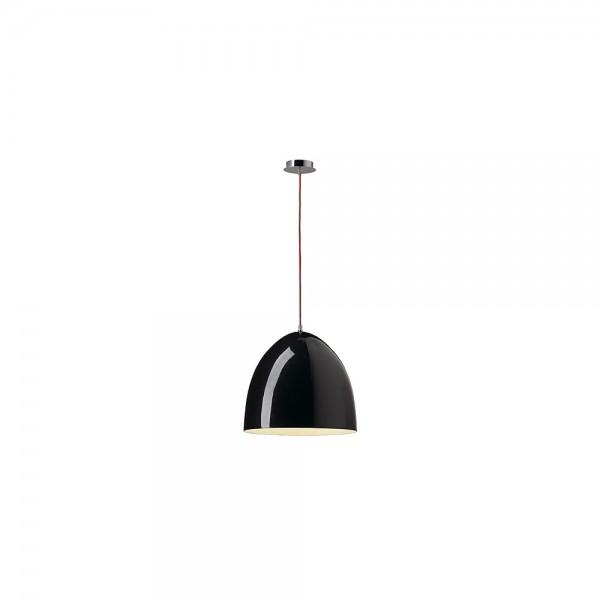 SLV 155470 PARA CONE 40 Black