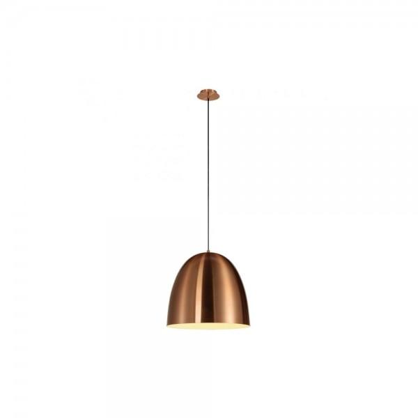 SLV 155479 PARA CONE 40 Copper