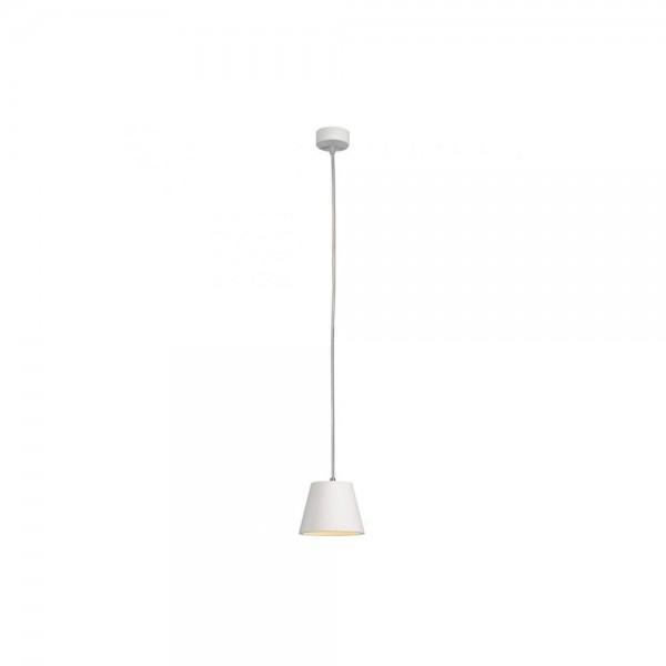 SLV 148041 PLASTRA Cone Pendant