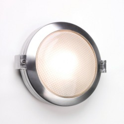 Astro Lighting Toronto 1039001 Round Outdoor Wall Light