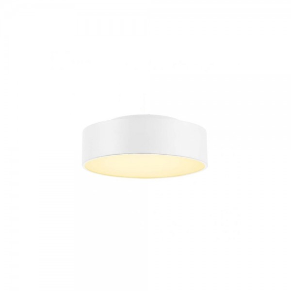 SLV 135021 MEDO 30 LED White