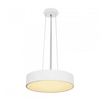 SLV 135071 MEDO 40 LED White