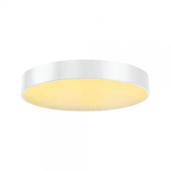 SLV 135121 MEDO 60 LED White