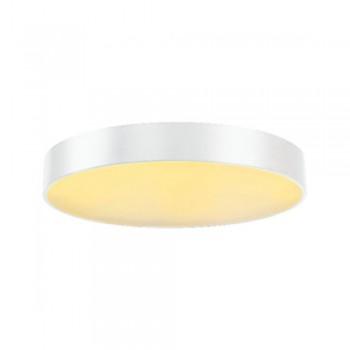 SLV 135121 MEDO 60 LED White