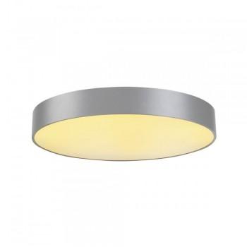 SLV 135124 MEDO 60 LED Silver-Grey
