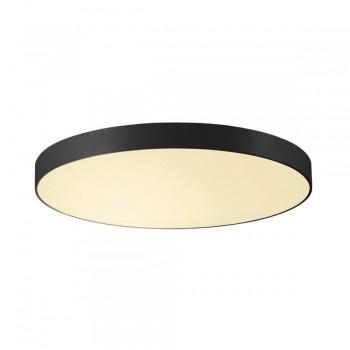 SLV 135170 MEDO 90 LED Black