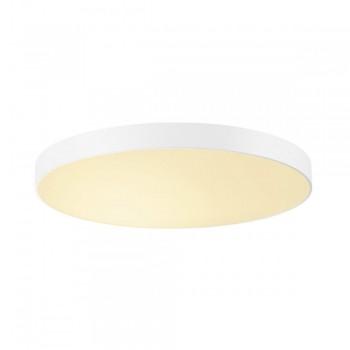 SLV 135171 MEDO 90 LED White