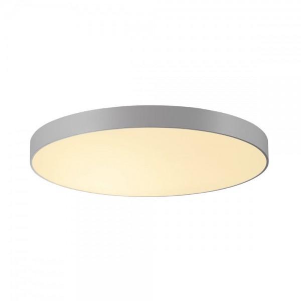 SLV 135174 MEDO 90 LED Silver-Grey