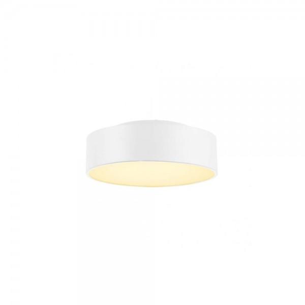 SLV 1000856 MEDO 30 LED 1-10V Dimmable in White