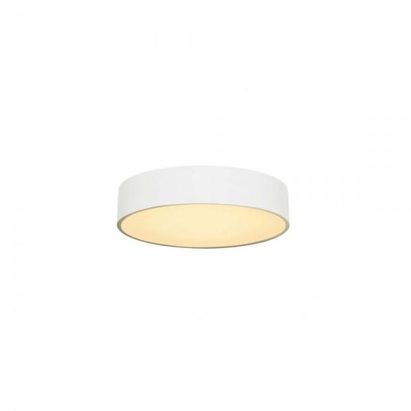 SLV 1000865 MEDO 40 LED 1-10V Dimmable in White