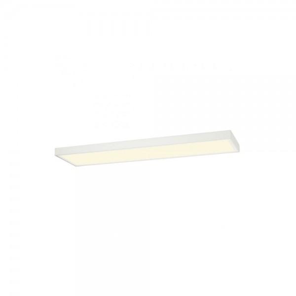 SLV 158724 I-Pendant Pro Matt White LED 4000K
