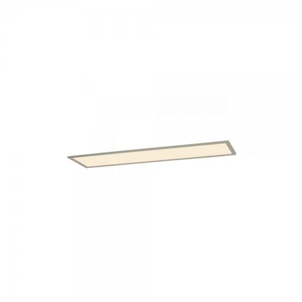 SLV 158733 I-Pendant Pro Silver LED 3000K