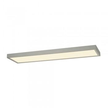 SLV 158734 I-Pendant Pro Silver LED 4000K