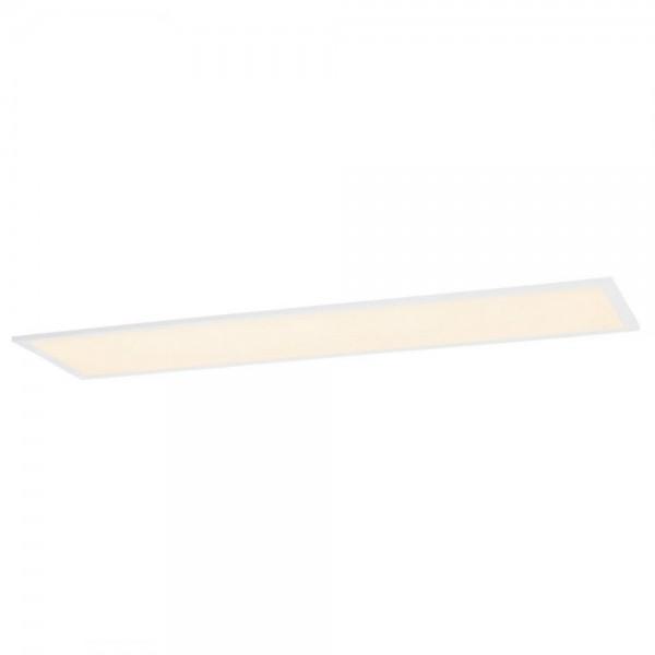 SLV 158852 I-Pendant Pro Premium LED in White 2700K