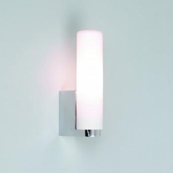 Astro Lighting Tulsa 0327 Bathroom Wall Light