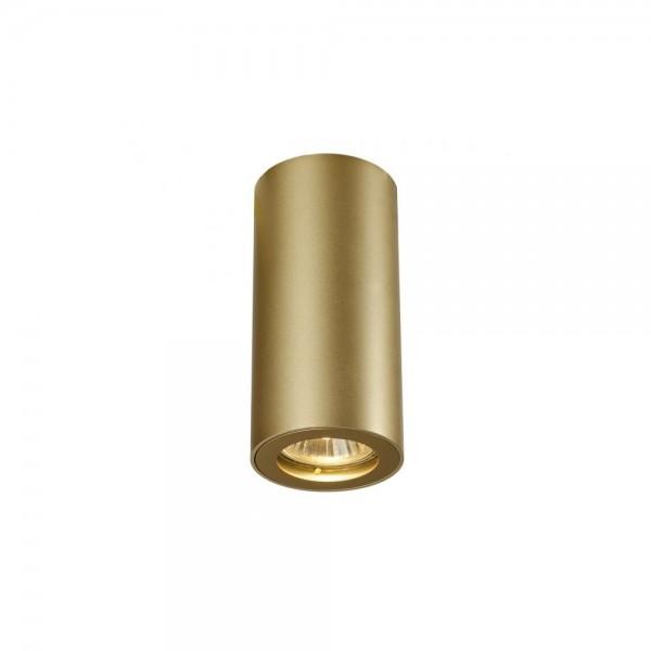 SLV 151813 Brass Enola_B CL-1 Ceiling Light