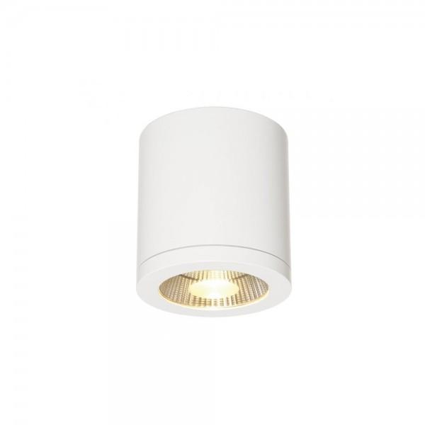 SLV 152101 White Enola_C LED CL-1 Ceiling Light