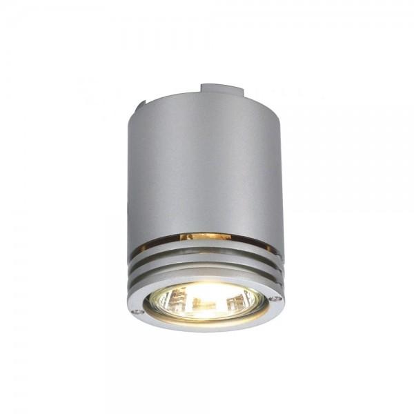 SLV 116202 Silver-Grey Barro CL-1 Ceiling Light