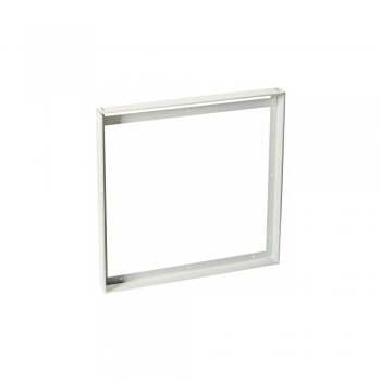 SLV 158772 Installation Frame for I-Vidual 620x620 LED Panel