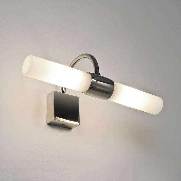 Astro Dayton 1044001 Bathroom Wall Light